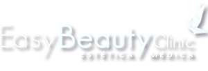 Easy Beauty Clinic
